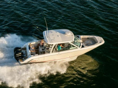 Boston Whaler 320 Vantage Bowrider