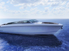 Greenline Yachts Neo Bowrider