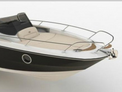 Sessa Key Largo 27 Inboard Motoryacht