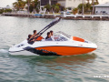 Sea-Doo 180 SP