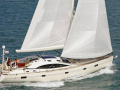 Northshore Yachts Southerly 57RS