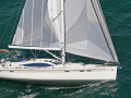Northshore Yachts Southerly 49