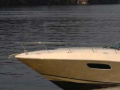 Sea Ray Sport Cruiser 370