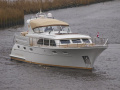 Boarncruiser 46 Retro Line Aft Cabin