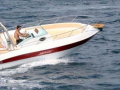 Marinello Eden 26 open
