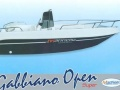 Marinello Gabbiano open super