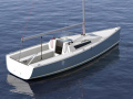 Pointer Yachts Pointer 25
