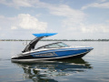 Regal Bowrider 2100 RX Surf