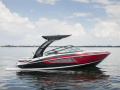 Regal Bowrider 2300 RX Surf