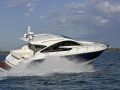Fairline Targa 48 GT
