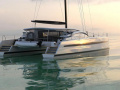 C-Catamarans Cat 62