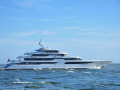 Feadship Royal Romance