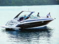 Crownline Bowrider 335 SS