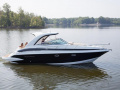 Crownline Sport Yacht 350 SY