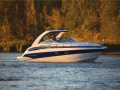 Crownline Sport Yacht 330 SY