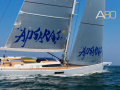 Advanced Yachts A80