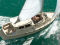 Island Packet Nort Star 44