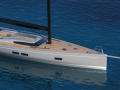 Advanced Yachts A62