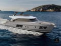 Greenline Yachts 65 OC
