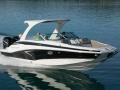 Crownline Cross Sport E29 XS