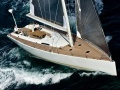 Maxi Dolphin MD 65 (Sailing)