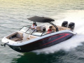 Sea Ray Sport Boat 290 SDX OB