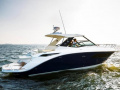 Sea Ray Sport Cruiser 320 Sundancer