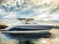 Sea Ray Sport Boat 310 SLX