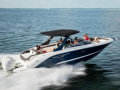 Sea Ray Sport Boat 310 SLX OB