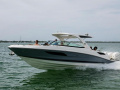 Sea Ray Sport Boat 350 SLX OB