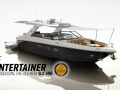 Sea Ray Sport Boat 400 SLX