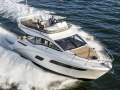 Sea Ray Sport Yacht 400 Fly