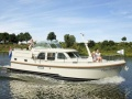 Linssen Grand Sturdy 35.0 AC