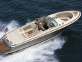 Chris Craft Launch 30