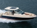 Chris Craft Launch 38