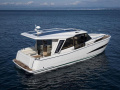 Greenline Yachts 39