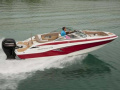 Crownline Cross Sport 21 XS