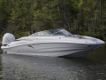Crownline Cross Sport 23 XS