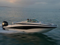 Crownline Cross Sport 24 XS