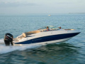 Crownline Cross Sport 26 XS