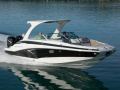 Crownline Cross Sport 29 XS