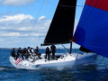 Melges IC37 Class