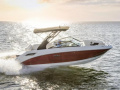 Sea Ray Sport Boat 250 SDX