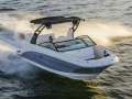 Sea Ray Sport Boat 250 SDX OB
