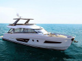 Greenline Yachts 58 OC