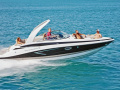 Crownline Bowrider 265 SS