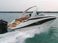 Crownline Cross Sport E 255 XS