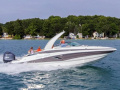 Crownline Cross Sport E 275 XS