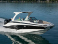 Crownline Cross Sport E 295 XS