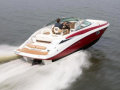 Crownline Eclipse E225
